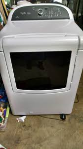 whirlpool cabrio dryer probrains org
