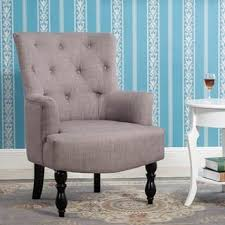 Overstock Living Room Chairs Living Room Chairs For Less Clearance Liquidation Overstock
