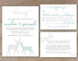 harry potter wedding invitations harry potter wedding invitation etsy