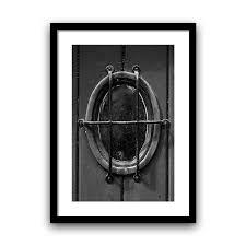 wall frames 1568 1598 1570 black loversiq