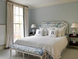 Traditional Master Bedroom Design Ideas - 21 master bedroom designs decorating ideas design trends