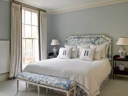 Traditional Bedroom Colors - 21 master bedroom designs decorating ideas design trends