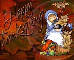 thanksgiving hd backgrounds page 2 of 3 wallpaper wiki