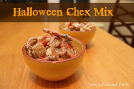 28 chex party mix halloween 3595 halloween candy corn chex