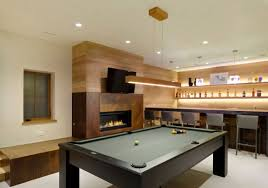 remodel room ideas 50 modern basement ideas to prompt your own remodel home