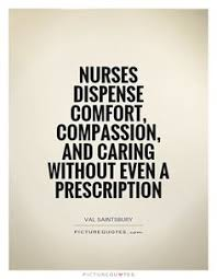 Nurses Day Meme - proud nurse foundation ships and printing