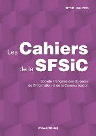 Le Cercle Des Dés Mina Voyance Calaméo Cahiers De La Sfsic N 12 Mai 2016