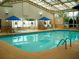 Home Plans With Pool by Residential Indoor Swimming Pools Simple Indoor Pool Home Best 46