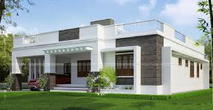 elegant single floor house design amazing architecture magazine