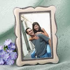 photo frame party favors picture frame party favors bar bat mitzvah favor