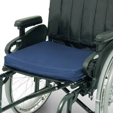wheelchair cushions buy cheaply online at essential aids uk