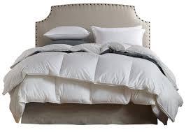 light pink down comforter top 61 class classy duvet covers lightweight summer insert cover