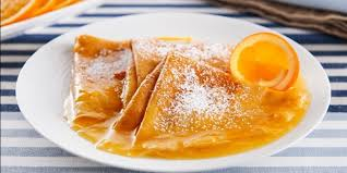 cuisine crepe crepe suzette facts mobile cuisine