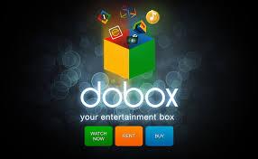 12 african on line tv stations u0026 movie channels to watch u2014 bino