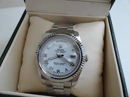 breitling black friday black friday watches get your shopping list ready u2013 swiss aaa
