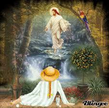 imagenes con movimiento de jesus para celular las mejores 100 imágenes cristianas de jesús gratis