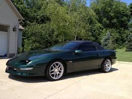 1995 lt1 camaro 1995 z28 lt1 camaro convertible corvette engine