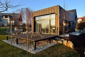 modern small home pictures modern small home beutiful home inspiration