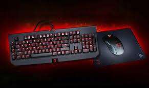 razer blackwidow chroma lights not working origin pc blackwidow chroma review gamer assault weekly
