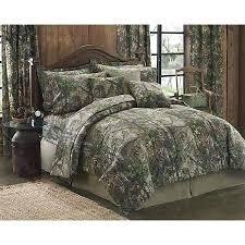 Camo Nursery Bedding Realtree Camouflage Duvet Cover Camo Duvet Cover Nz Bedding Sets