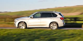 Bmw X5 7 Seater Review - bmw x5 review carwow