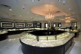 jewellery shop interior design photos interior design inspiration