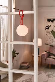 Ebay Fulda Esszimmer 22950 Besten Interior Design U0026 Architecture Bilder Auf Pinterest