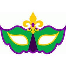 mardi gras and masks silhouette design store view design 73439 mardi gras mask