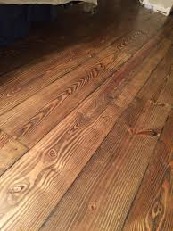 Southern Yellow Pine Span Chart by Knotty Pine Southern Yellow Pine Direct