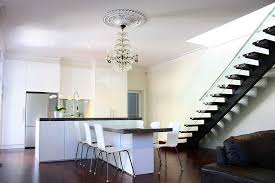 home interior designers melbourne interior design melbourne eat bathe live home