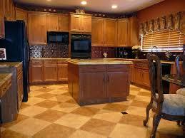 kitchen floor tile design program free tiles designs x in wood