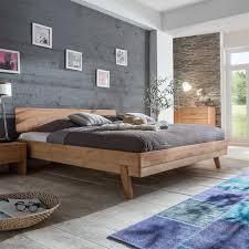Schlafzimmerschrank Kernbuche Massiv Ge T Bett Aus Kernbuche Massiv 180x200 160x200 Jetzt Bestellen Unter