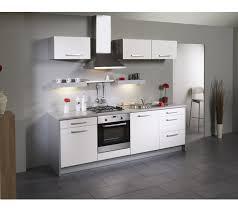 cuisine en bloc bloc cuisine pour studio un lot de cuisine avec plan de travail