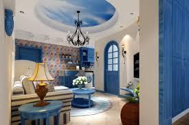 mediterranean home interiors 56 beautiful mediterranean home interiors mediterranean homes