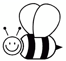 bee template google search abc easy as 123 pinterest