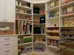 creative kitchen storage ideas kitchen storage with kitchen storage gallery of use the