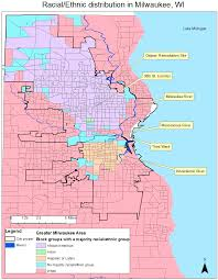 Ethnic Map Usa by Wisconsin State Maps Usa Maps Of Wisconsin Wi Outline Map Of
