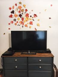 Fall Decor For The Home 3265 Best For The Home Images On Pinterest Butterfly Wall Art