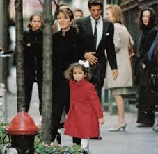 Caroline Kennedy S Children John John Kennedy Photo The Kennedys Pinterest John