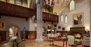 adare manor county limerick ireland wallpapers richmond international to take on major redesign of adare manor in
