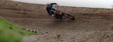 motocross mountain bike woodys bike park cornwall bike park cornwall mtb cornwall