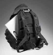 Kitchen Sink Backpack The Awesomer - Oakley backpacks kitchen sink