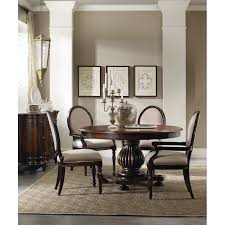 astounding vintage bernhardt dining room furniture pictures best
