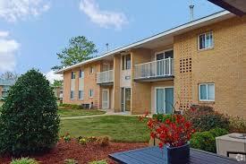 cheap one bedroom apartments in norfolk va 1 bedroom apartments for rent in norfolk va apartments com