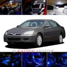 2003 honda accord interior lights 2003 honda accord interior lights 28 images 8x white led