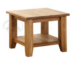 Small Coffee Table Top Small Wooden Coffee Table With Drawers Tables Wood Regard To