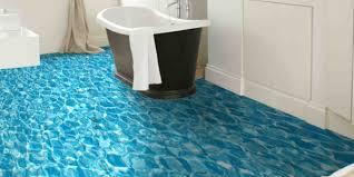 Pool Bathroom Pool Bathroom Flooring Home Design Interior And Exterior Spirit