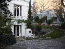 mobilier outdoor luxe mobilier de jardin suisse salon de jardin comment bien choisir