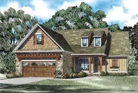 100 family home plans island basement house plans webshoz