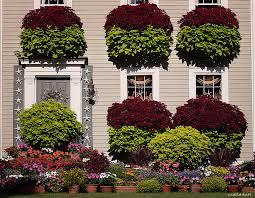 flower house flower house avon ct carla kurt flickr